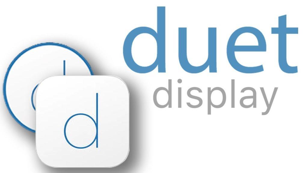 Duetdisplay | Technoholicplus.com