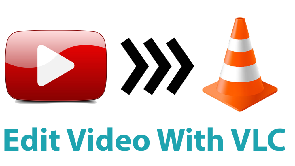 Change Video Playback with VLC